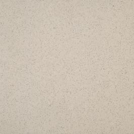 Dlažba Rako Taurus Granit Tunis 20x20 cm mat TAA26061.1
