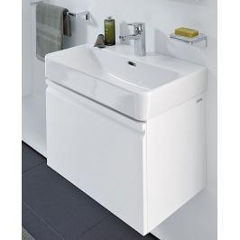 Koupelnová skříňka pod umyvadlo Laufen Laufen Pro 57x45x39 cm bílá H4830420954631