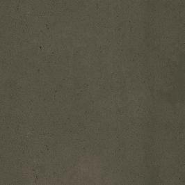 Dlažba Graniti Fiandre Core Shade snug core 60x60 cm mat A176R960
