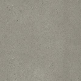 Dlažba Graniti Fiandre Core Shade cloudy core 60x60 cm pololesk A178R960
