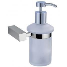 Dávkovač mýdla Multi Element chrom ELE99