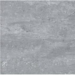 Dlažba Porcelaingres Just Cementi šedá 60x60 cm mat X600132