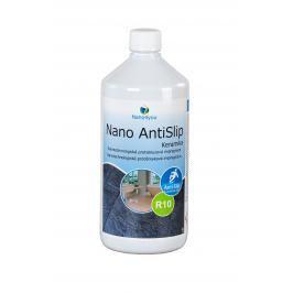 Nano Antislip na keramické dlažby 1l ANTISLIP1