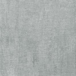 Dlažba Multi Tahiti světle šedá 33x33 cm mat DAA3B513.1