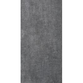 Dlažba Multi Tahiti tmavě šedá 30x60 cm mat DAASE514.1