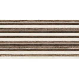 Dekor Fineza Defile mix barev 30x60 cm mat DDPSE360.1