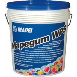 Hydroizolace Mapei Mapegum WPS 10 kg MAPEGUMWP10