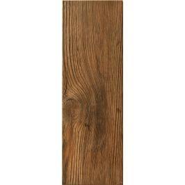 Dlažba Stylnul Alamo miel 21x62 cm mat ALAMOMI
