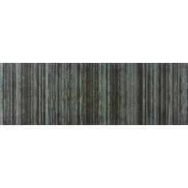 Dekor Fineza Cosmo mocha 30x90 cm mat SIKOOE74947