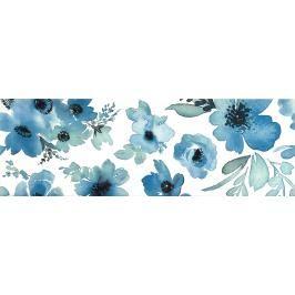 Dekor Peronda Granny Flora 1 25x75 cm lesk DGRANNYF1