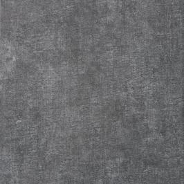 Dlažba Multi Tahiti tmavě šedá 33x33 cm mat DAA3B514.1