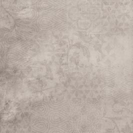 Dekor Porcelaingres Urban sand 60x60 cm mat X606294X8