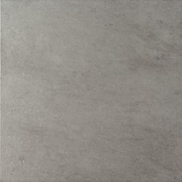 Dlažba Kale Smart grey 45x45 cm mat GSN6051