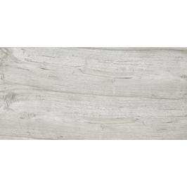 Dlažba Del Conca Saloon grey 40x80 cm mat HSA205