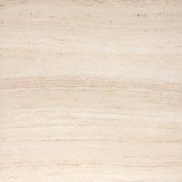 Dlažba Rako Alba béžová 60x60 cm pololesk DAP63731.1