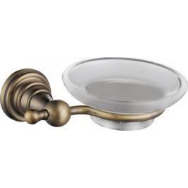 Mýdlenka Sapho bronz 1318-02