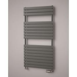 Radiátor pro ústřední vytápění Isan Mapia Plus 174,5x50 cm bílá DMAP17400506