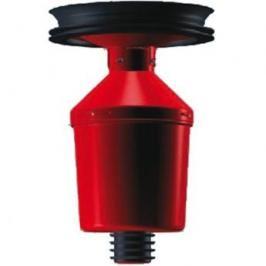 Sifon urinál LEMA H8941970000001