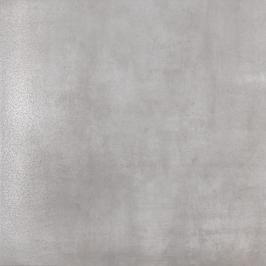 Dlažba Sintesi Flow grey 60x60 cm lappato FLOW11363
