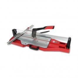 RUBI Profesionální řezačka TP-75-S délka řezu 75cm R12956