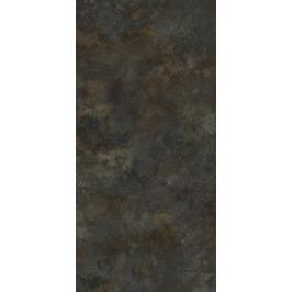 Pracovní deska 400cm, měď 117.APN60.400
