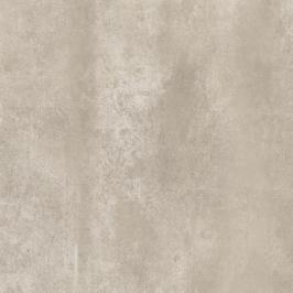 Dlažba Dom Entropia beige 60x60 cm lappato DEN620RL