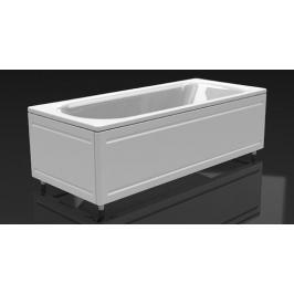 KALDEWEI Příslušenství vany Panelling system 73x42,5x4,5 cm 685500770000
