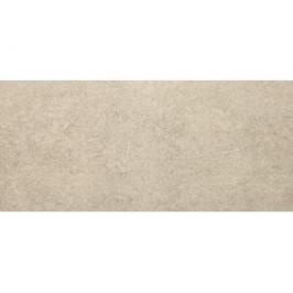 Dlažba Kale Natural Stones & Marbles grey 30x60 cm, mat, rektifikovaná GMBV894