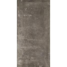 Dlažba Fineza Cement Look tmavě šedá 60x120 cm mat CEMLOOK612GR