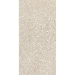 Dlažba Rako Stones hnědá 30x60 cm reliéfní DARSE669.1