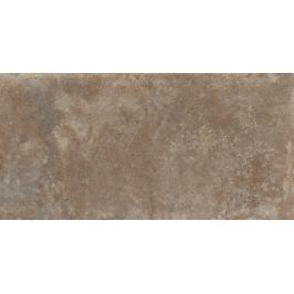 Dlažba Del Conca Vignoni noce 40x80 cm mat GOVG09R