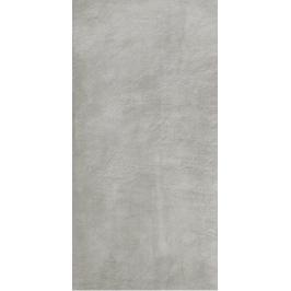 Dlažba Pastorelli Shade ghiaccio 40x80 cm mat SH2GH40