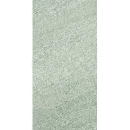 Dlažba Pastorelli V.360 grey 40x80 cm mat V3602GR40