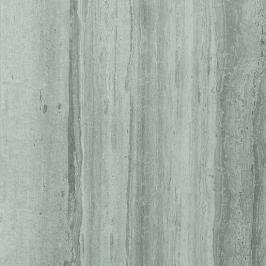 Dlažba Cir Gemme saturnia 60x60 cm lesk 1058956