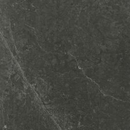 Dlažba Cir Gemme fossena 60x60 cm lesk 1058955
