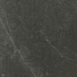 Dlažba Cir Gemme fossena 60x60 cm mat 1058961