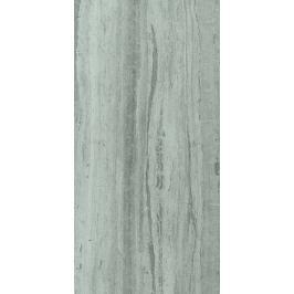 Dlažba Cir Gemme saturnia 60x120 cm lesk 1058944