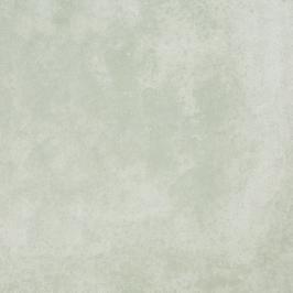 Dlažba Cir Metallo bianco 60x60 cm mat 1062797