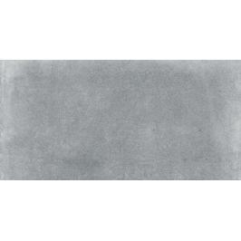 Dlažba Rako Rebel tmavě šedá 30x60 cm mat DAKSE742.1