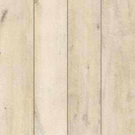 Dlažba Rako Saloon Outdoor béžová 60x60 cm mat DAR66746.1