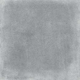 Dlažba Fineza Raw tmavě šedá 60x60 cm mat DAK63492.1