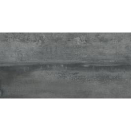 Dlažba Geotiles Mars titanio 30x60 cm lappato MARS36TIRL