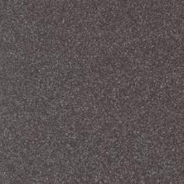 Dlažba Rako Taurus Granit Rio negro 10x10 cm mat TAA12069.1