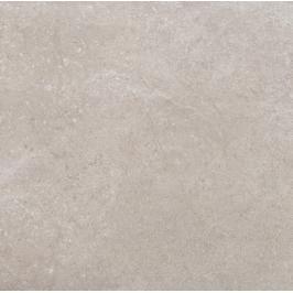 Dlažba Sintesi Project beige 60x60 cm mat ECOPROJECT12798