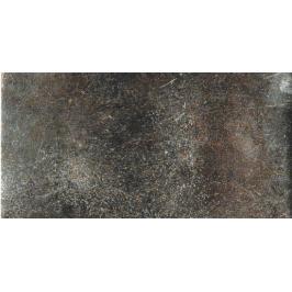 Dlažba Cir Miami light brown 10x20 cm mat 1063967