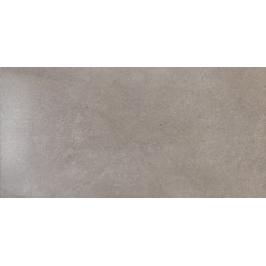 Dlažba Sintesi Project greige 60x120 cm lappato ECOPROJECT12749