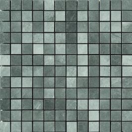 Mozaika Cir Miami dust grey 30x30 cm mat 1064129