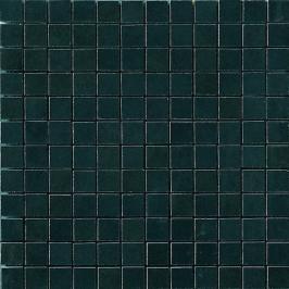 Mozaika Cir Miami green blue 30x30 cm mat 1064133