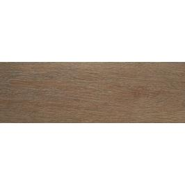 Dlažba Stylnul Articwood amber 21x62 cm mat ARTW26AM