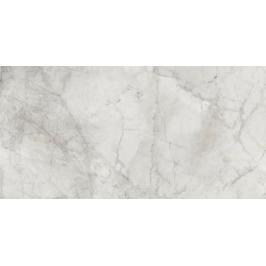 Dlažba Del Conca Boutique invisible grey 30x60 cm mat G8BO10R